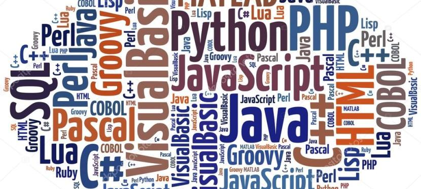 Why every Software Developer should learn these 3languages