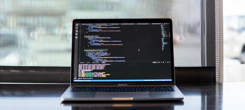 Software development principles and practices for solid SoftwareEngineers
