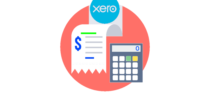 Hey Devs, is your calculated GST on Xero API generated invoice one centoff?