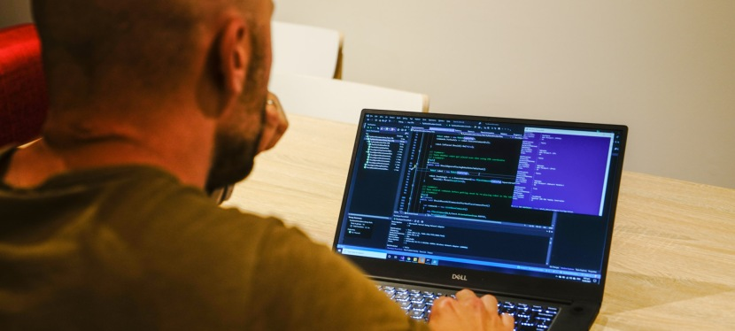 5 software development skills to learn for rapid development