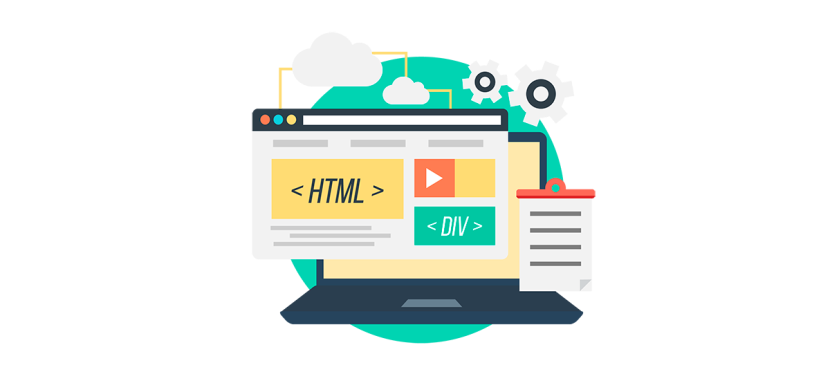 Skills needed for becoming an ultimate Frontend SoftwareDeveloper